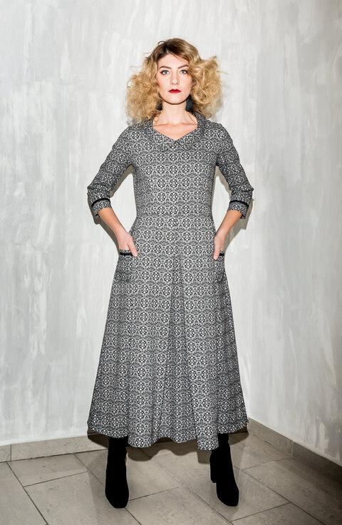 ΦΟΡΕΜΑ ΑΛΚΙΣΤΗ φορεμα