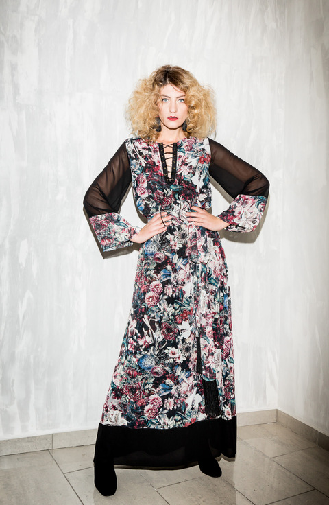 ΦΟΡΕΜΑ ΑΡΕΤΗ φορεμα