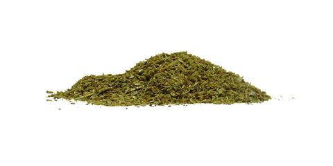 Μείγμα από βότανα Προβηγκίας - μείγματα μπαχαρικών