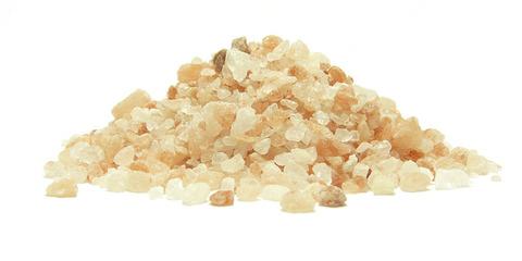 Αλάτι ιμαλαιων