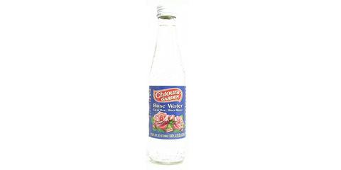 Ροδόνερο 250 ml  - μαγειρική ζαχαροπλαστική