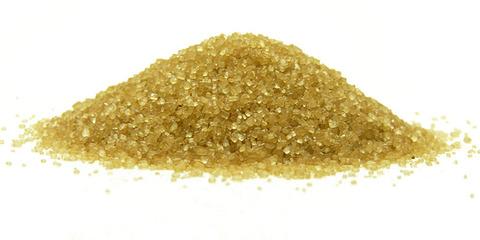 Καστανή ζάχαρη - μαγειρική ζαχαροπλαστική