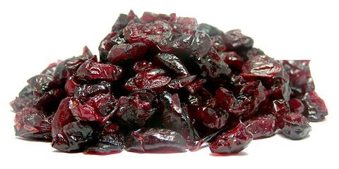 Cranberry  - υπέρ τροφές