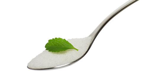 στεβια - μαγειρική ζαχαροπλαστική