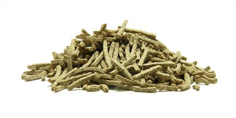 Bran sticks - δημητριακά