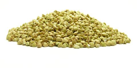 Φαγόπυρο - δημητριακά