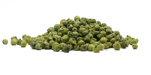 Πιπέρι πράσινο