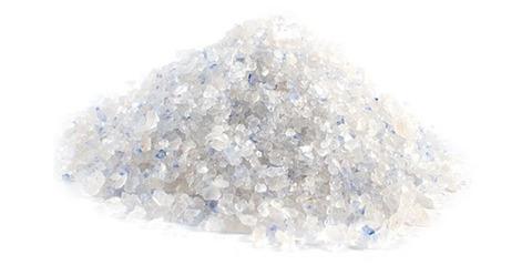 αλάτι μπλε Περσίας