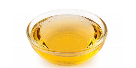 Σιρόπι Αγαύης Χύμα σε βάζο 0,45kg - μέλια - σιρόπια