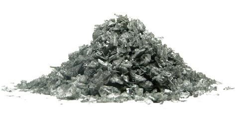 Αλάτι μαύρο σε πυραμίδες Ινδιών  - άλατα