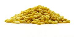 Φάβα Φενεού - όσπρια