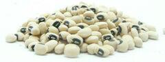 Μαυρομάτικα φασόλια Κορίνθου - όσπρια