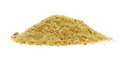 Kentacky mix - μείγματα μπαχαρικών