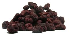 Raspberry  - αποξηραμένα φρούτα