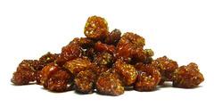 Goldenberries - αποξηραμένα φρούτα
