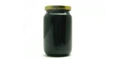 Μελάσα 0.5kg - μέλια - σιρόπια