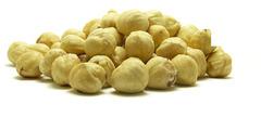 Φουντούκια ψημένα - ξηροί καρποί
