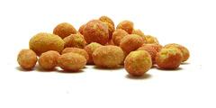 Tiger nuts - ξηροί καρποί