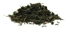 Μαύρο τσάι - τσάγια