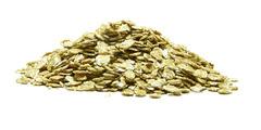 Σιτάρι σε νιφάδες - δημητριακά