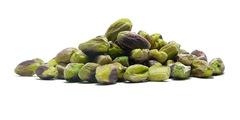 Φυστίκια Ελληνικά ωμά καθαρισμένα - ξηροί καρποί