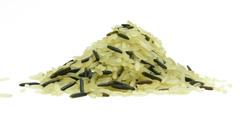 Ρύζι άγριο & parboiled - ρύζια