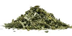 Πράσινο τσάι χωρίς τεϊνη - τσάγια