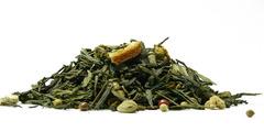 Ωραία Ελένη (πρώην Τρωικός πόλεμος) - τσάγια