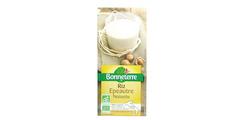 Γάλα δημητριακών βιολογικό 1lt - ποτά - χυμοί