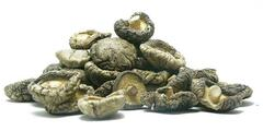 Ελληνικό μανιτάρι - βότανα