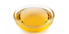 Σιρόπι Αγαύης Χύμα σε βάζο 0,50kg - μέλια - σιρόπια