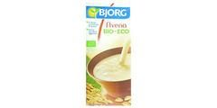 Γάλα βρώμης με ασβέστιο βιολογικό 1lt - ποτά - χυμοί