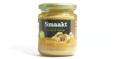 Φυστικοβούτυρο απαλό βιολογικό 0,25kg - μέλια - σιρόπια