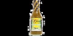 Σάλτσα πράσινου τσίλι Green Chili Dipping Sauce  200ml - ασιατικά