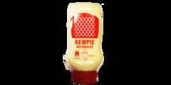 Μαγιονέζα Kewpie 500ml - ασιατικά
