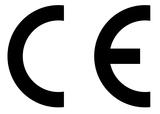 compact_CE.jpg