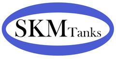 medium_skm%20tanks%20logo.jpg