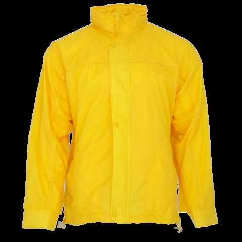 Casual Ρούχα – Ergasia Stores 76172926c8e