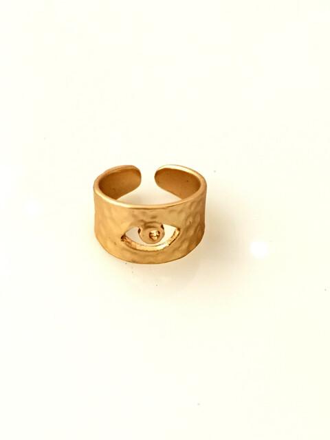 γυναικεια-δαχτυλιδιαα