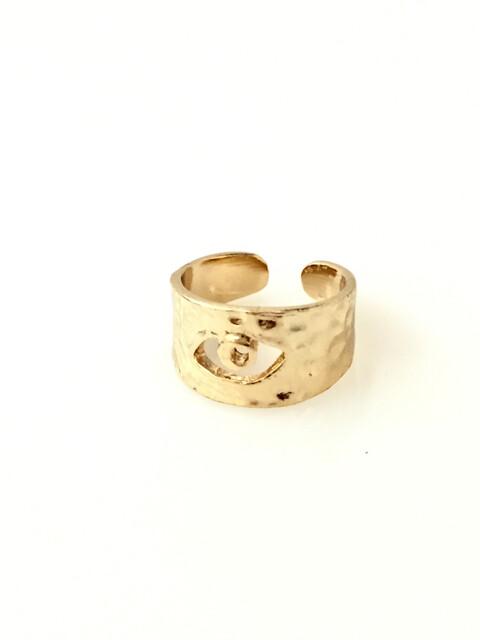 γυναικεια-φο-δαχτυλιδια