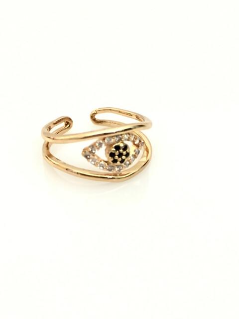 δαχτυλιδια-φο