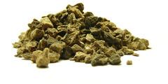 Αρπαγόφυτο - βότανα