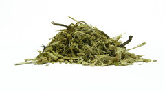 Πασιφλώρα - βότανα