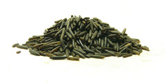 Ρύζι άγριο ή μαύρο (Agrino) - ρύζια