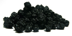 Blueberry - υπέρ τροφές