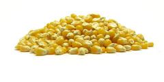 pop corn - δημητριακά