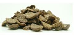Chocho chells - δημητριακά