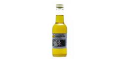 Λάδι λιναρόσπορου 250ml (λινέλαιο) - έλαια