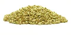 Φαγόπυρο σε σπόρους - δημητριακά