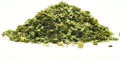 Σχοινόπρασσσο - βότανα μαγειρικής